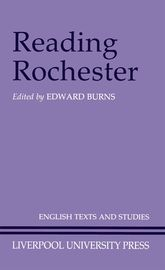 Reading Rochester$