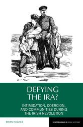 Defying the IRA? - Liverpool Scholarship Online
