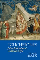 Touchstones: John Mcgahern's Classical Style