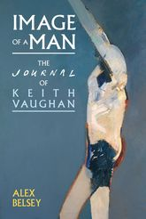 Image of a ManThe Journal of Keith Vaughan