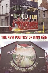 The New Politics of Sinn Féin$