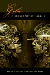 Gothic-Science Fiction