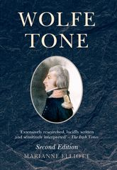 Wolfe Tone – Second Edition - Liverpool Scholarship Online