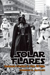 Solar FlaresScience Fiction in the 1970s$