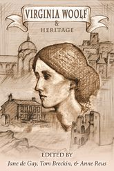 Virginia Woolf and Heritage